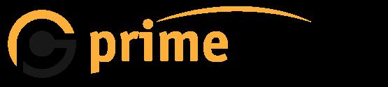 Primeginius